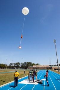 balloon-launch-7