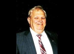 Jim Hardee, WB4UVH