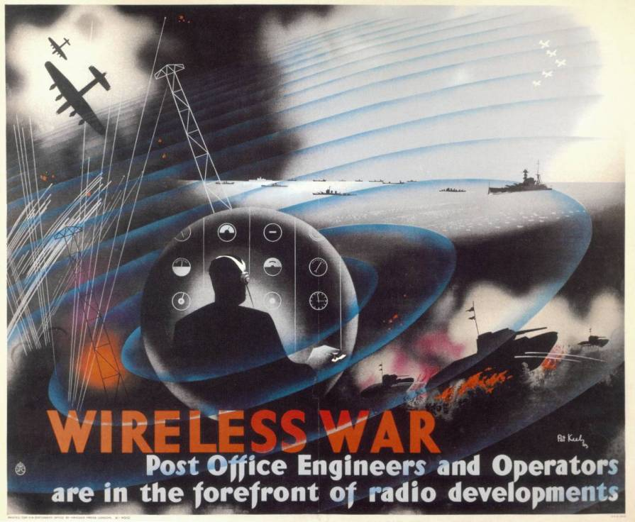 pat-keely-wireless-war-1943-1246x1024