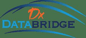 Cambridge DataBridge