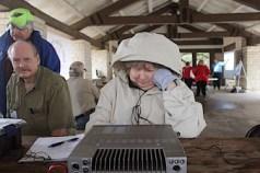 W7LIF-cold-radio-work