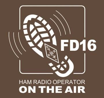 arrl field day 2016 logo small