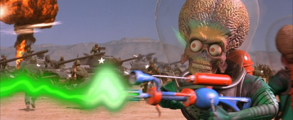 Mars-Attacks!!-image