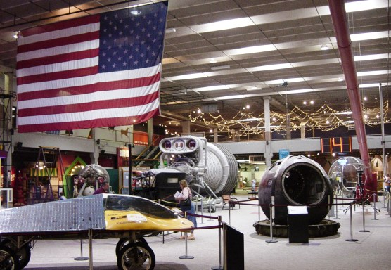 omniplex_science_museum_-_kirkpatrick_air_and_space_museum