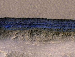 mars images pia22077-1041
