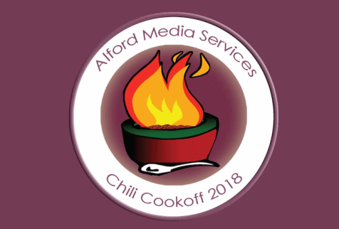 Alford-Media-2018