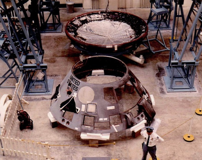 apollo-1-disassembly