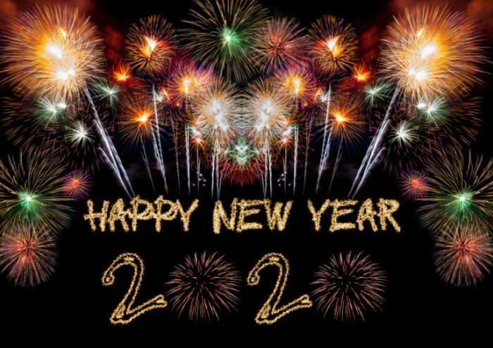 canstockphoto75383057-happy-new-year-2020-770x544-1