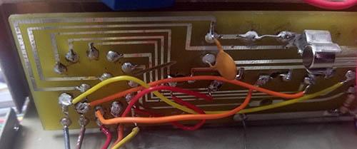 Ameritron_RCS-8V_USB_Relay_Switching_Modification_2_v2
