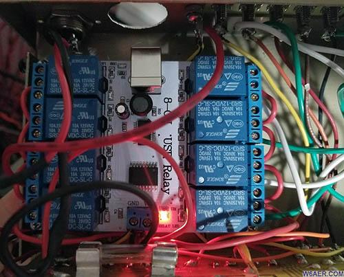 Ameritron_RCS-8V_USB_Relay_Switching_Modification_8_v2