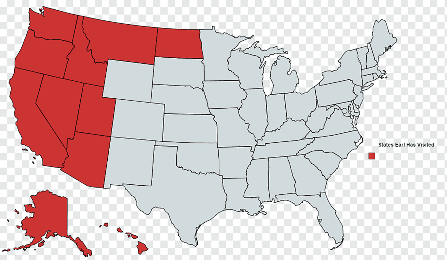 A map of which states have legalized fireworks. Pacific Time Zone Central Time Zone Map Map United States Time Map Png Pngwing