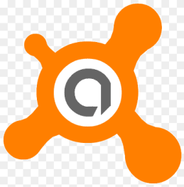 Avast Driver Updater 21.3 Crack Plus Torrent Activated Free Download