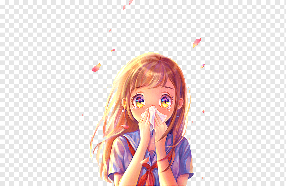 Animals are multicellular organisms that play an integral role in nature. Innocent Little Girl Innocent Little Girl Anime Characters Tears Little Girl Png Pngwing