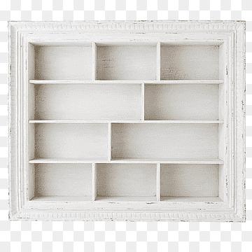 La commode est l'un de ces meubles intemporels qui auront toujours leur place dans un intérieur, peu importe la décoration choisie. Maisons Du Monde Png Images Pngwing
