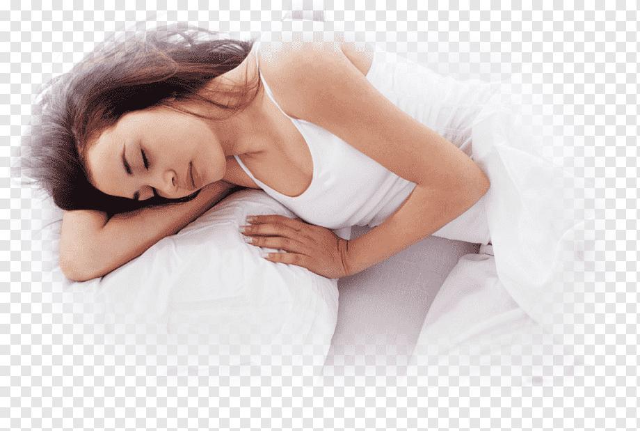 sleep orthopedic mattress pillow bed