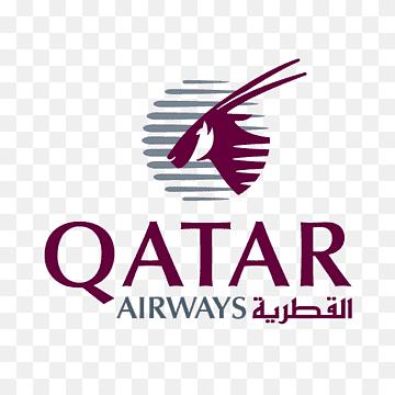 Qatar Airways Recruitment for Regional Manager – West Africa