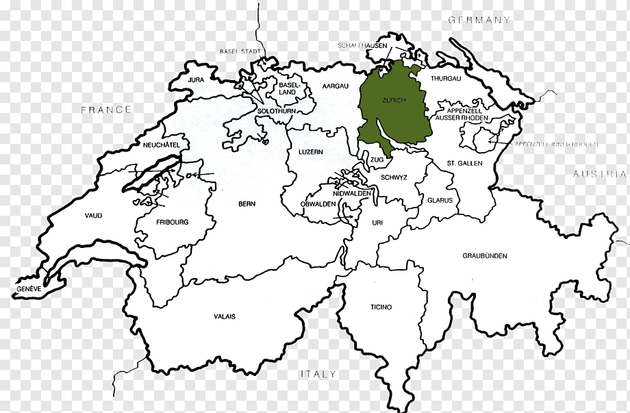 Download gambar peta indonesia untuk digambar dan diwarnai lengkap. Bendera Swiss Peta Kosong Buku Mewarnai Swiss Dunia Peta Jalan Peta Png Pngwing