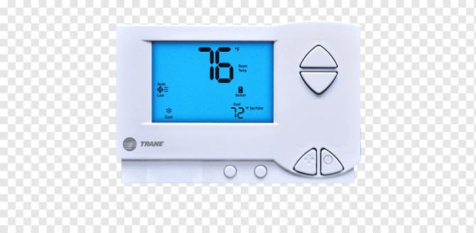 thermostat packaged terminal air conditioner wiring diagram