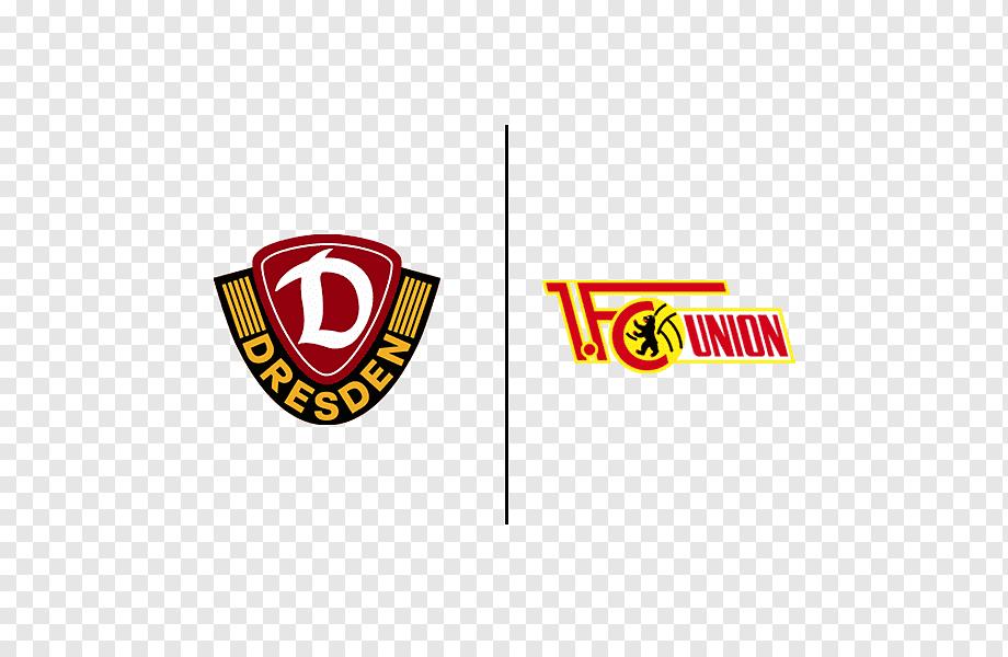 You can also download bundesliga kits. Dynamo Dresden 2 Bundesliga Fc Erzgebirge Aue 1 Fc Union Berlin Sepak Bola Teks Logo Jerman Png Pngwing