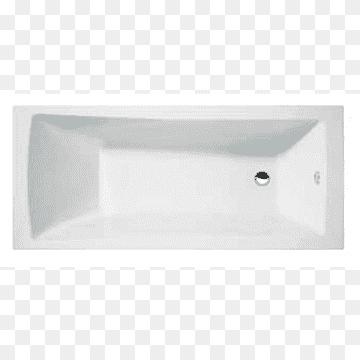View Wickes Bathroom Mirrors Pics