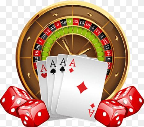 Kasino token Roulette Perjudian Kasino Online, Dice, dadu, Kasino online,  perjudian png   PNGWing