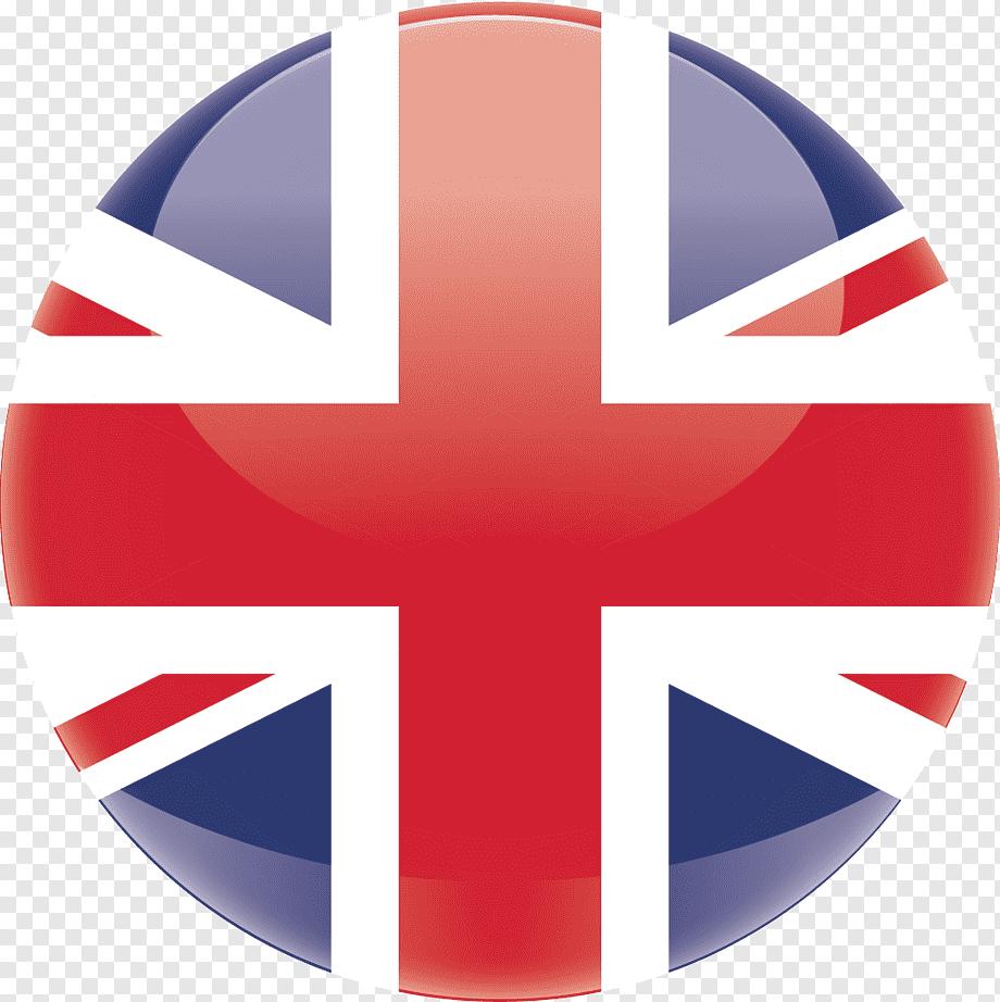flagge von australien flagge von