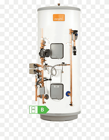 wiring diagram water heating hot water storage tank boiler