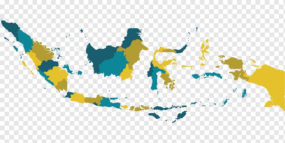 Download logo atau lambang peta nkri negara kesatuan republik indonesia vector cdr svg ai eps pdf format vektor hd dan pnganda bisa. Indonesia Map Indonesia Computer Wallpaper World Vector Map Png Pngwing