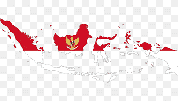 Gambar merah putih merupakan 2 warna berda. Ilustrasi Peta Merah Putih Peta Bendera Indonesia Bendera Nasional Peta Indonesia Bendera Teks Logo Png Pngwing