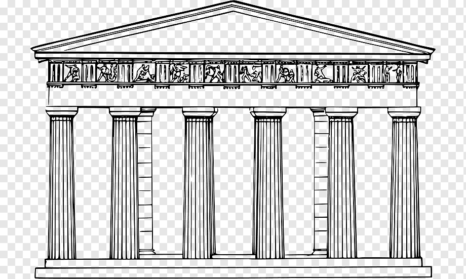 Ancient Greece Meander Ancient Greek Cuisine Geometric Art Ancient Greek Architecture Meander Text Rectangle Logo Png Pngwing