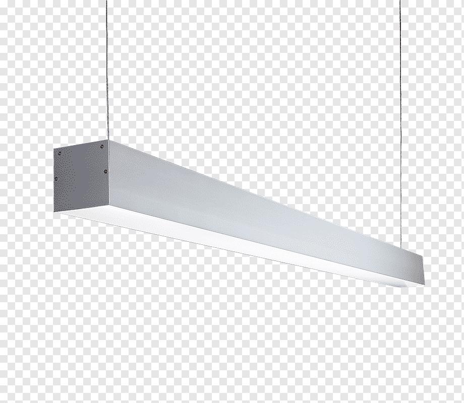 light fixture angle rectangle png