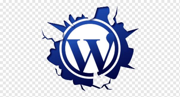 WordPress Computer Icons, WordPress, logo, inside, web png | PNGWing