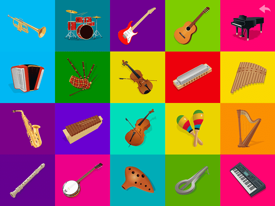 Musical Instruments Musical Theatre Music Instruments Names Angle Text Material Png Pngwing