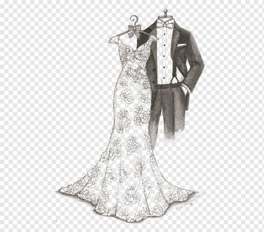 Susan sherwood ah, the wedding guest list. Dresses Wedding Dress Cheongsam Suit Png Pngwing