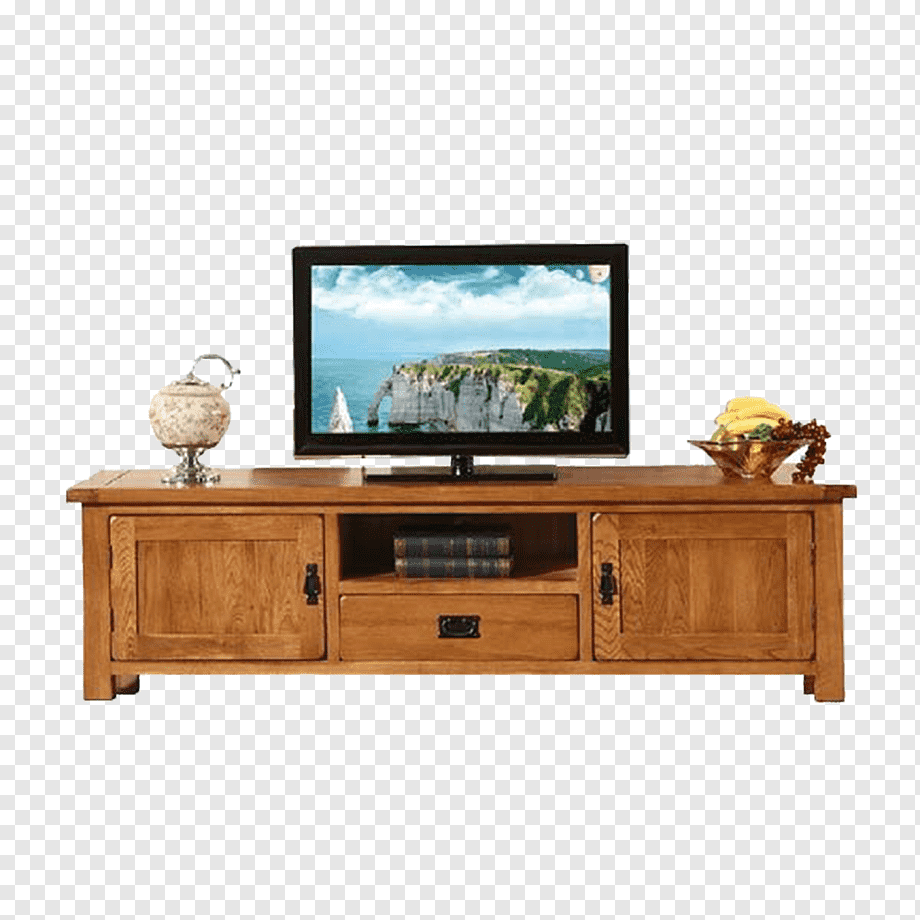 table wood furniture drawer cabinetry