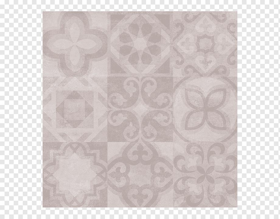 british ceramic tile floor wall
