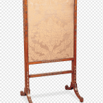 Fire Screen Fireplace Mantel Furniture Hand Painted Vintage Lace Furniture Bracelet Bead Png Pngwing