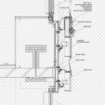 Facade Architecture Building Drawing Bamboo House Angle Building Plan Png Pngwing