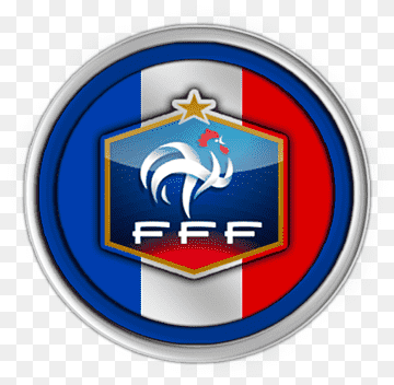 Learn about some of the different soccer basics. France National Football Team 2018 World Cup French Football Federation Seleccion Emblem Logo France Png Pngwing