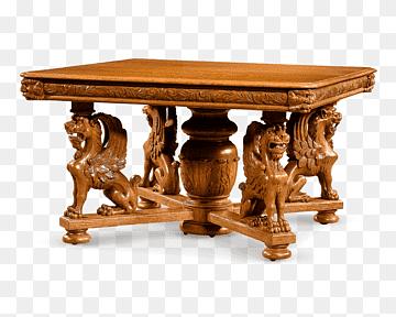 american signature furniture png images