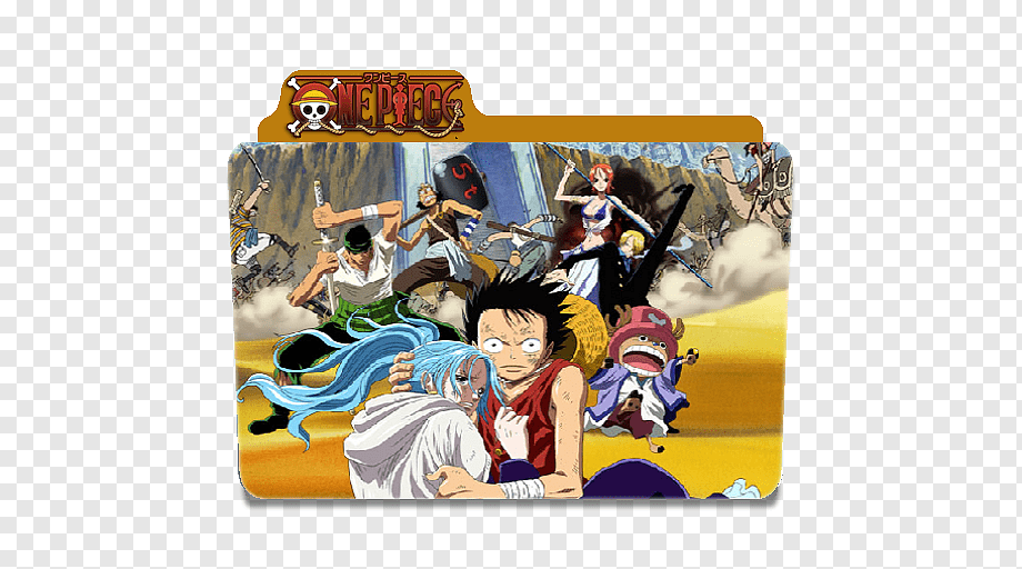 Luffy heart icons /like or reblog if you save please. Monkey D Luffy One Piece Piracy Story Arc Straw Hat Pirates Others Piracy Icon Folder Straw Hat Pirates Png Pngwing