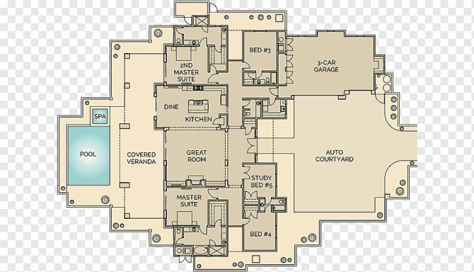 desert mountain club floor plan house wiring diagram desert
