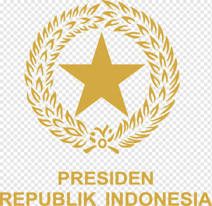 Indonesia Government Regulation Presidential Regulation Undang Undang Others Text Logo Symmetry Png Pngwing