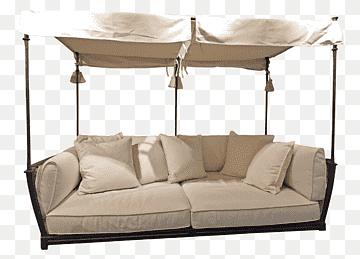 mimbre para patio columpios mueble