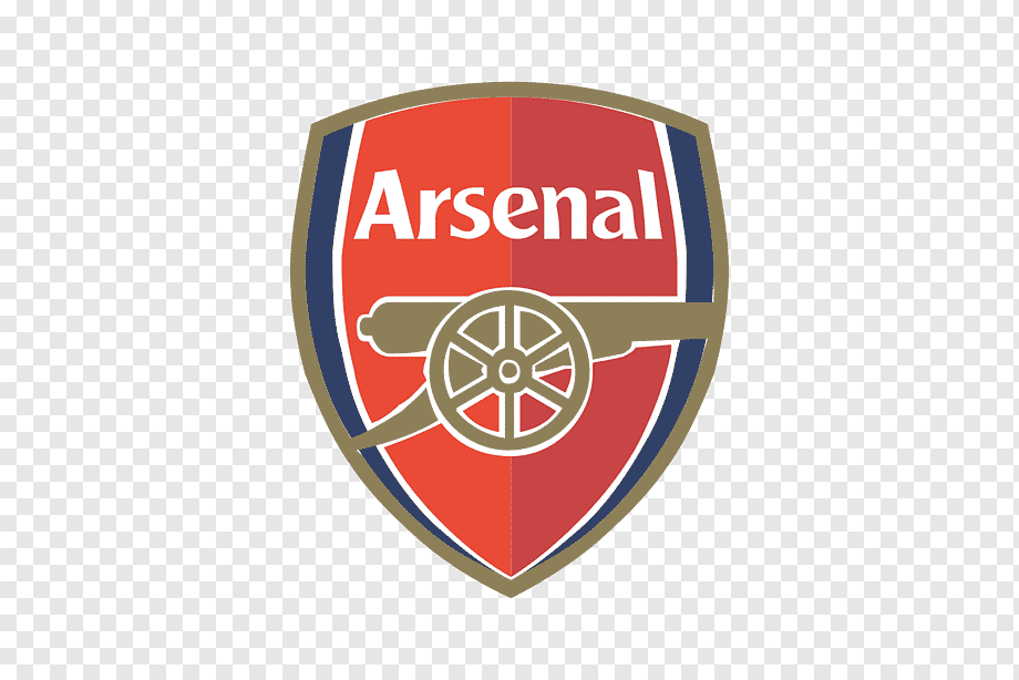 arsenal f c premier league football