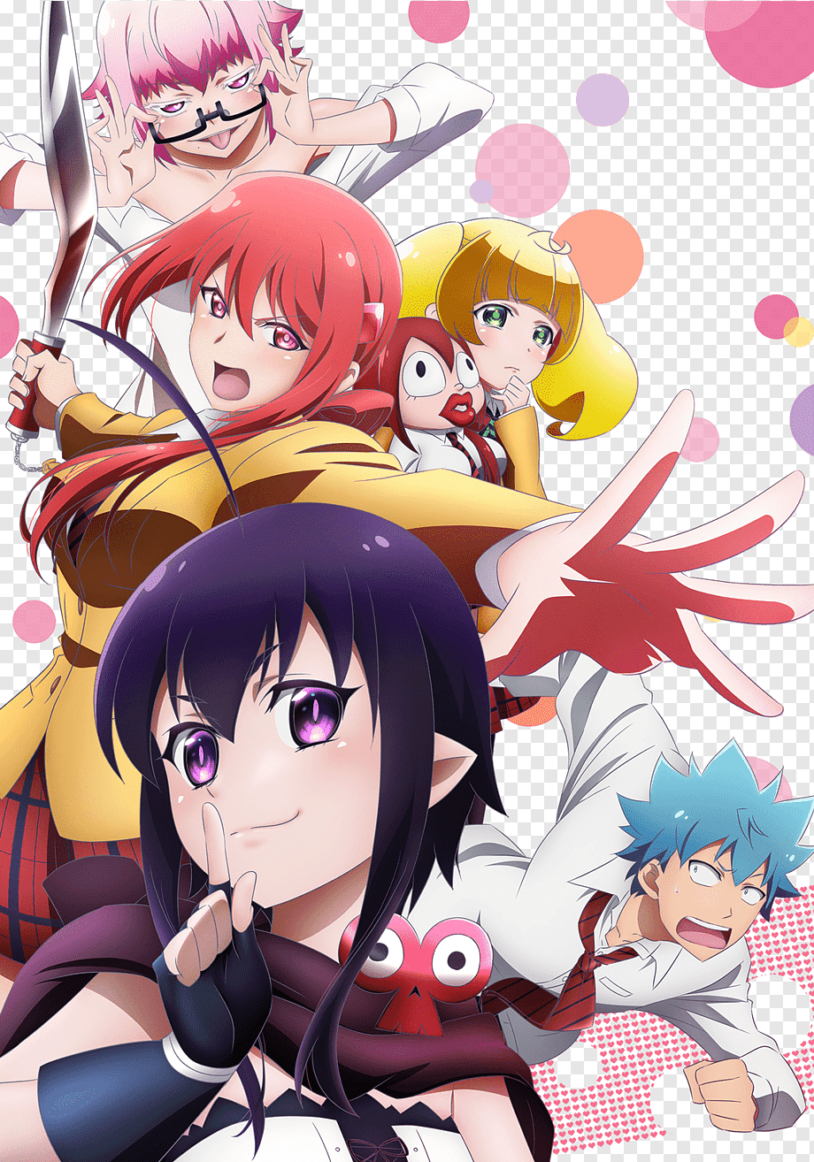 Love Tyrant Serial Infatuation Kiss Triangle Puzzle Love Cg Artwork Computer Wallpaper Png Pngwing