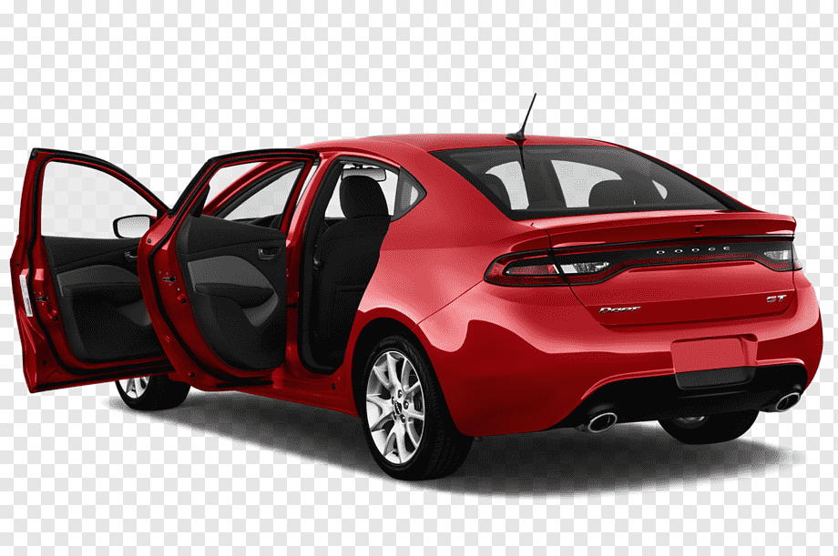 For 2014, dodge has added a sportier offering to the now five model dart lineup. 2016 Dodge Dart 2014 Dodge Dart 2015 Dodge Dart Sxt Car Darts Compact Car Sedan Car Png Pngwing