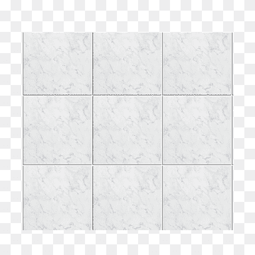 tile png images pngwing