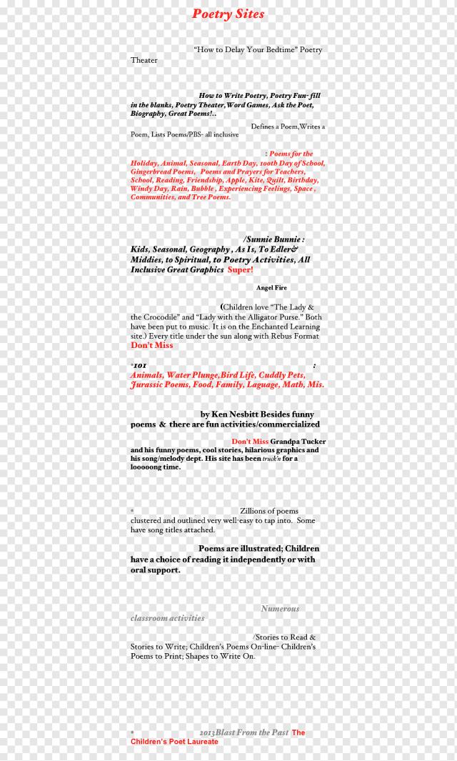 Poetry rhyme line vorlesung à voix haute song gedicht, gedicht in