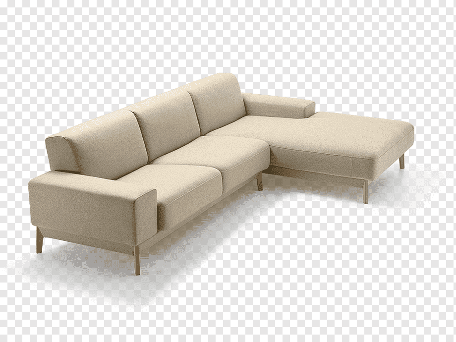 chaise longue couch furniture sofa bed